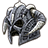Shalk's Helm